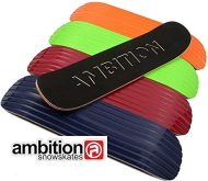 Ambition Snow Skateboard