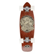 Osprey Mini Skateboard