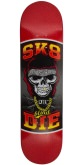Skateboard Deck von Blind