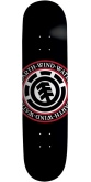 Skate Decks von Element