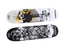skateboard f r kinder beratung zu kinder skateboards. Black Bedroom Furniture Sets. Home Design Ideas